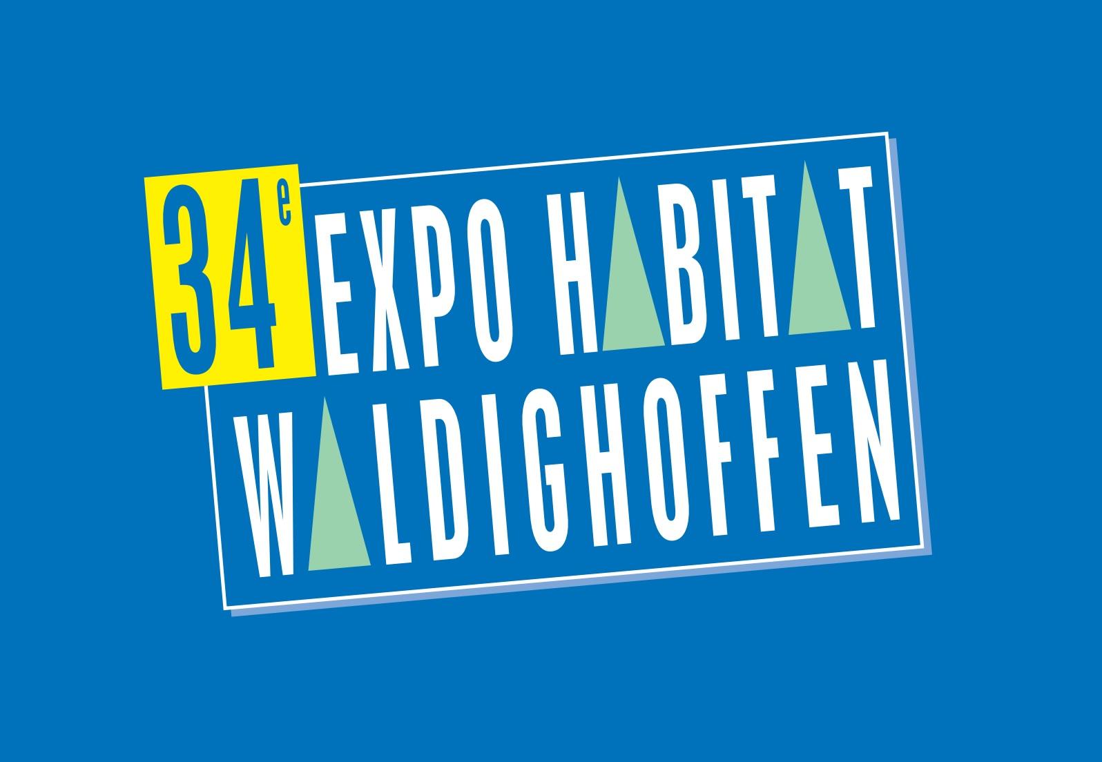 LUTZ sera présent au salon Expo Habitat de Waldighoffen 2017