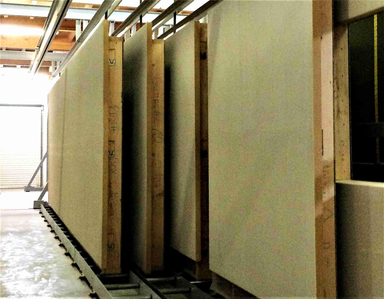 Fabricant Maison Bois - LUTZ, fabricant de maisons bois en Alsace Maisons bois LUTZ
