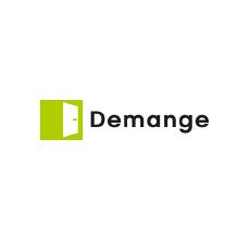 Portes Demange