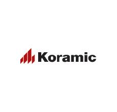 Koramic