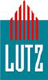 Logo  | Maisons bois LUTZ