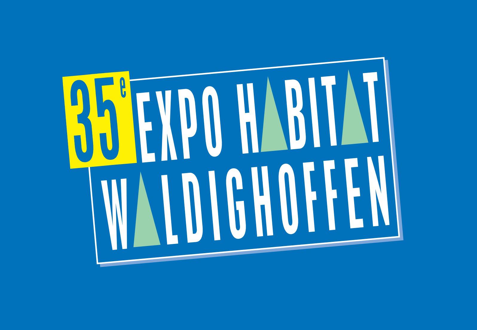 Salon Expo Habitat de Waldighoffen 2018